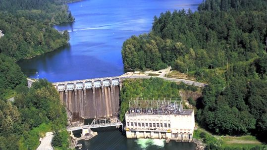 Teratec-Ruskin_Dam_Article